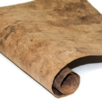 Mexican Amate Bark Paper - BROWN