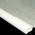Japanese Tissue- WHITE SUDARE