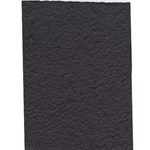 Extra Heavy Mulberry Paper Pack - BLACK