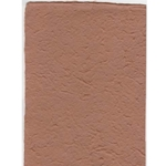 Extra Heavy Mulberry Paper Pack - COFFEE BROWN