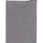 Extra Heavy Mulberry Paper Pack - LIGHT GRAY