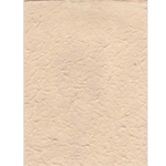 Extra Heavy Mulberry Paper Pack - NATURAL