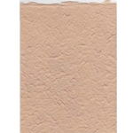 Extra Heavy Mulberry Paper Pack - TAN