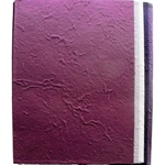 Heavyweight Mulberry Paper Pack - PURPLES