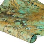 Marbled Momi Paper - EARTHQUAKE