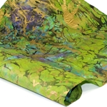 Marbled Momi Paper - FOREST