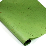 Thai Banana Paper GREEN