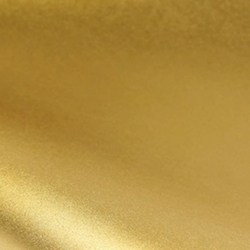 Metallic Origami Paper Pack- GOLD