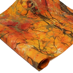 Marbled Momi Paper - VOLCANO