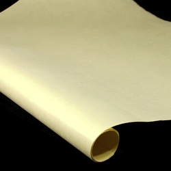Smooth Mulberry Paper - NATURAL