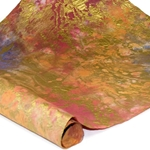 Marbled Momi Paper - CARNIVAL