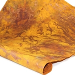 Marbled Momi Paper - AMBER