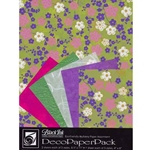 SAKURA DecoPaper Pack