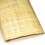 Egyptian Papyrus Paper - LIGHT