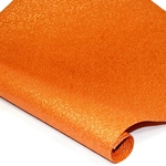 Indian Embossed Paper- PEBBLES - COPPER