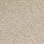 Indian Embossed Paper- PEBBLES - IVORY