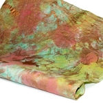Marbled Momi Paper -  TROPICAL