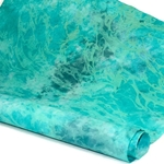 Marbled Momi Paper -  SHINING SEA