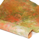 Marbled Momi Paper - CORAL REEFS