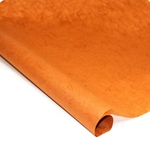 Thai Unryu/Mulberry Paper Roll - COPPER