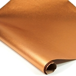 Metallic Mulberry Paper - COPPER
