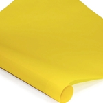 Translucent Vellum Paper - YELLOW