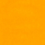 Vellum Origami Paper Pack - ORANGE