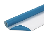 "Fadeless Paper Roll 24"" x 12' - BLUE"