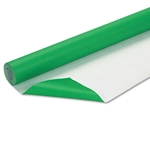 "Fadeless Paper Roll 24"" x 12' - GREEN"