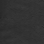 Heavyweight Textured Mulberry Paper - BLACK