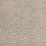 Heavyweight Textured Mulberry Paper - NATURAL