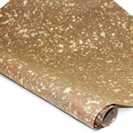 Mulberry Terrazzo- CAFE BROWN