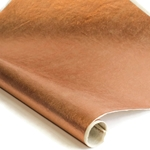 Metallic Nepalese Lokta Paper - COPPER