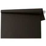 Chalkboard Paper Placemats (Set of 30)