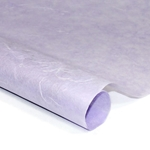 Japanese Ethereal Paper - LAVENDER