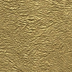 Momi Metallic Paper - GOLD