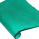 Heavy Weight Nepalese Lokta Paper - DARK GREEN