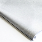 Mirri Sparkle Glitter Effects Paper - SILVER