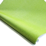 Mirri Sparkle Glitter Effects Paper - ABSINTHE GREEN