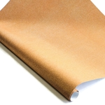 Mirri Sparkle Glitter Effects Paper - DESERT SAND