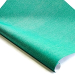 Mirri Sparkle Glitter Effects Paper - SEA GLASS TEAL