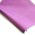 Mirri Sparkle Glitter Effects Paper - WILD ORCHID PURPLE