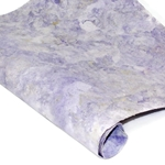 Amate Bark Paper - Solid Pattern - LILAC