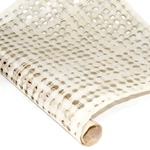 Amate Bark Paper - Weave - CREAM