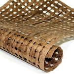 Amate Bark Paper - Weave - BROWN