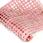 Amate Bark Paper - Weave - PINK