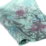 Marbled Momi Paper - CALYPSO