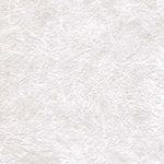 Mulberry Paper- Soft Unryu- WHITE