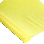 Italian Crepe Paper - BUTTERCUP YELLOW