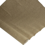 Lightweight Crepe Paper (100 GSM) - BROWN